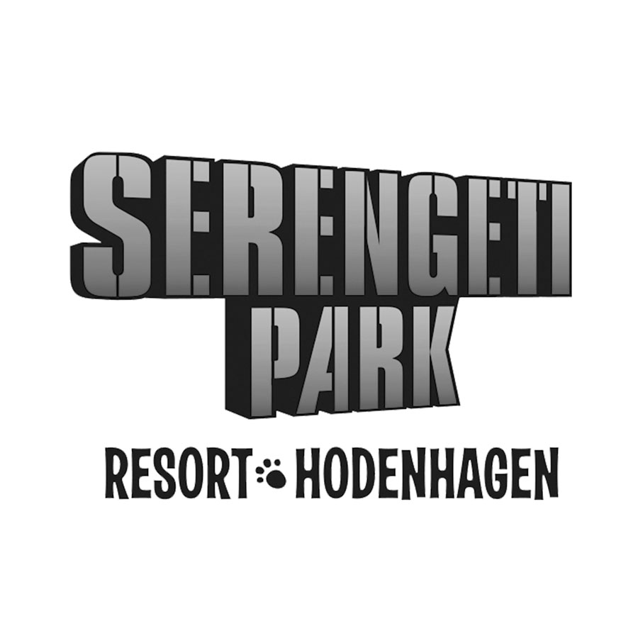 clients_0000s_0102_Serengeti_logo.jpg