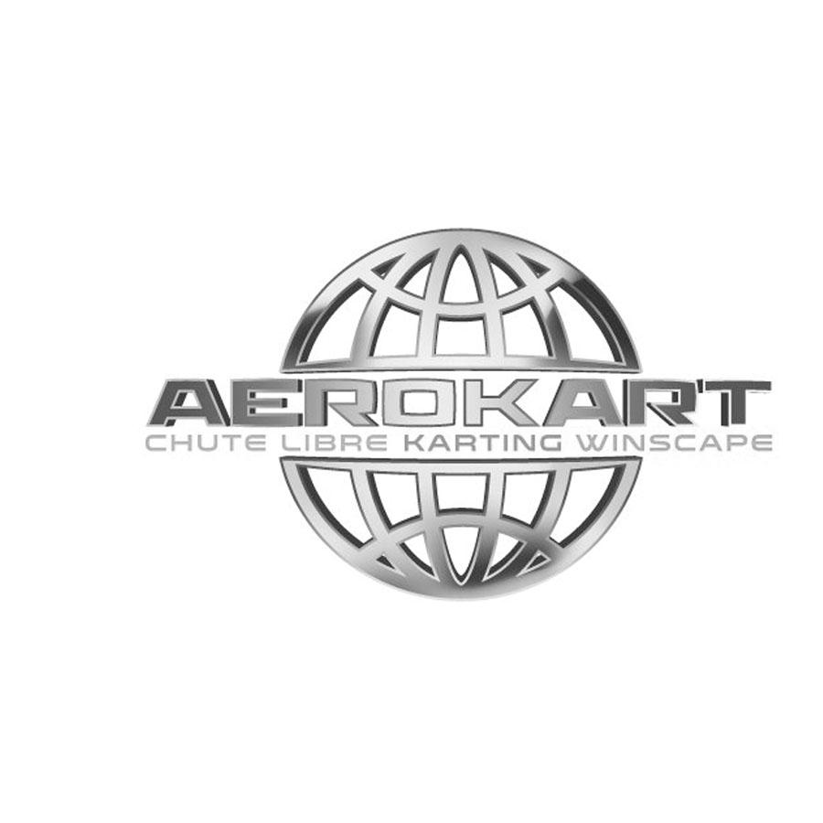 clients_0000s_0097_Aerokart.jpg