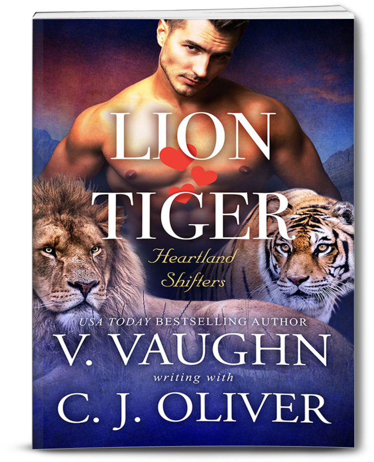 Lion Hearts Tiger Cover.png