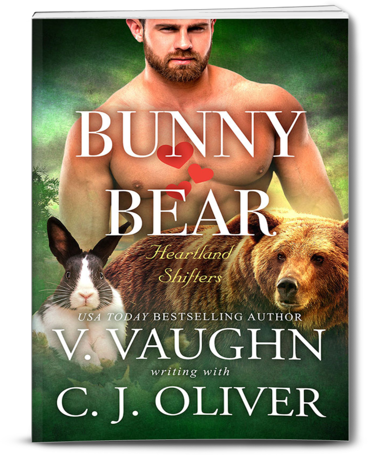 Bunny Hearts Bear cover.png