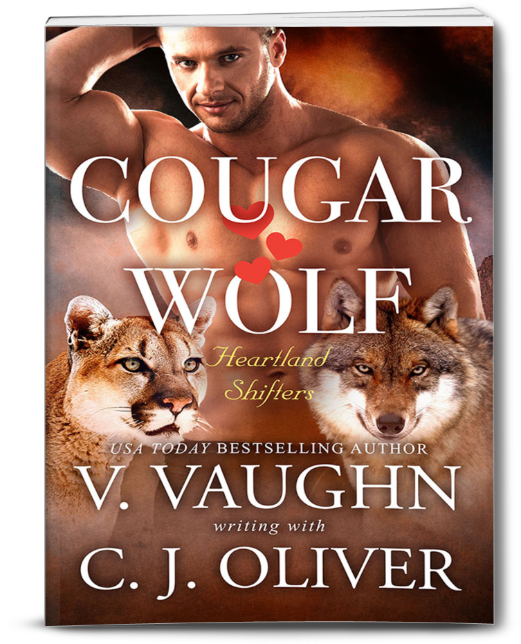 Cougar Hearts Wolf Cover.png