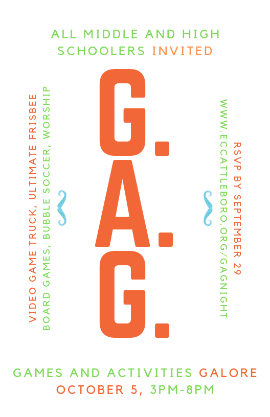 GAG night 2019-2.png