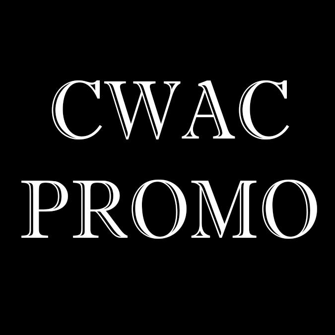 cwac.png