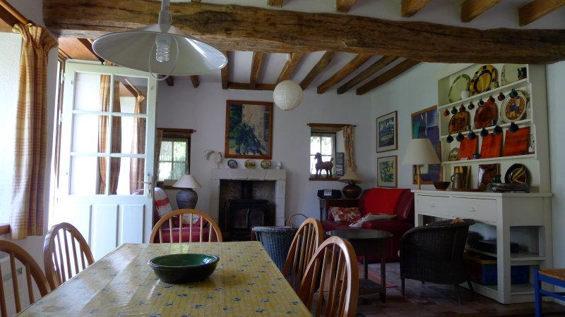 LMR interior.jpg
