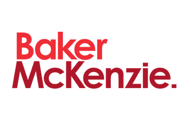 BakerMcKenzie.png