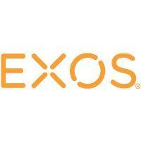 exos-squarelogo-1439837224347.png