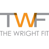 wright fit logo.png