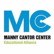 Manny Cantor.jpg