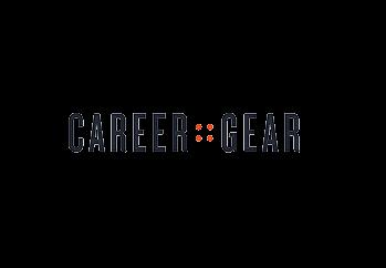 career gear.png