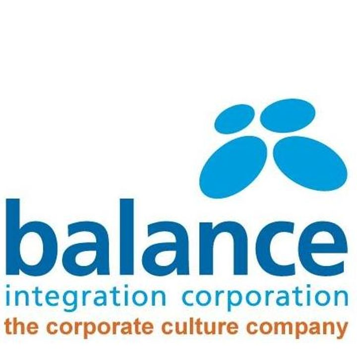 balance integration.jpg