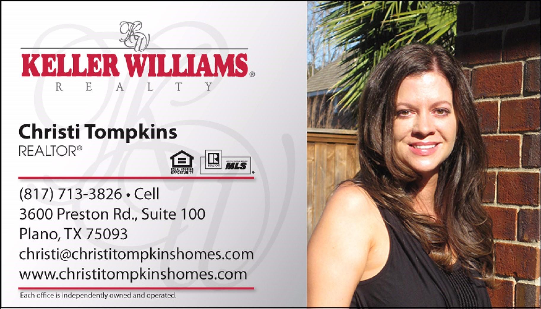 Christi Tompkins Business card.jpg