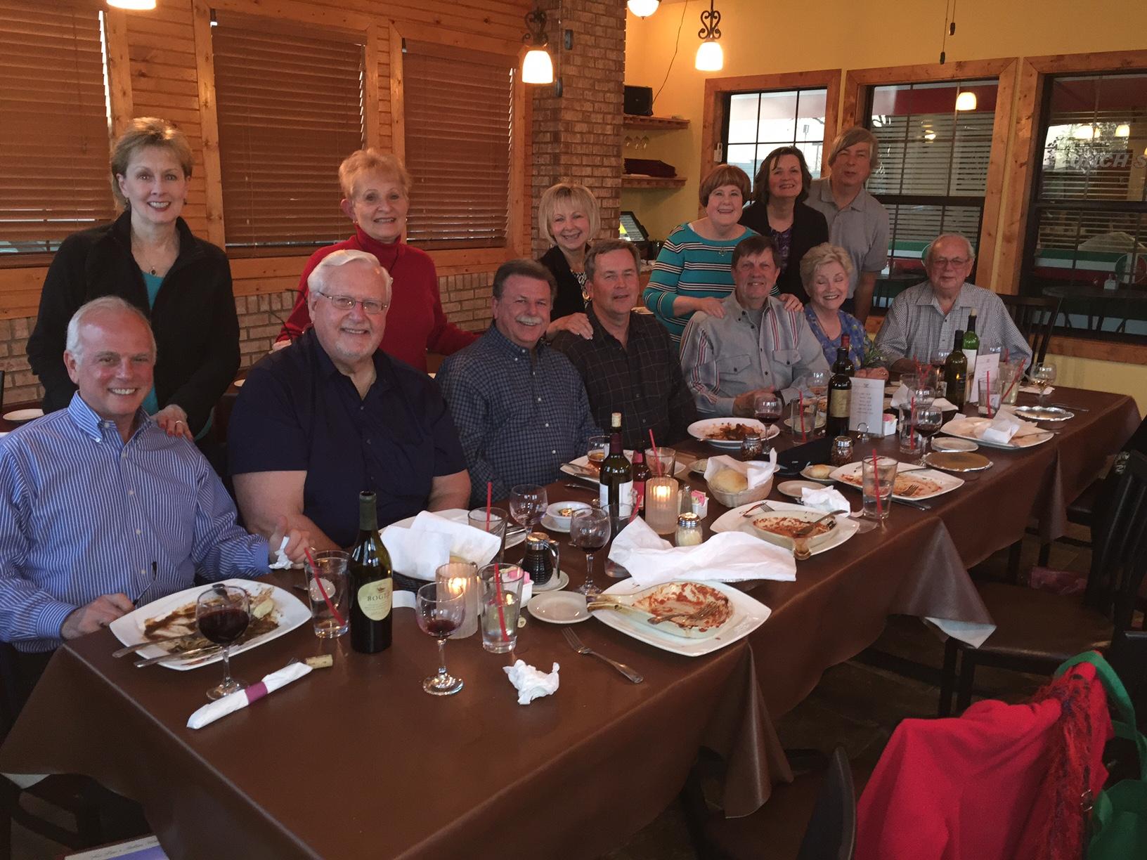 Dinner Group 6.JPG