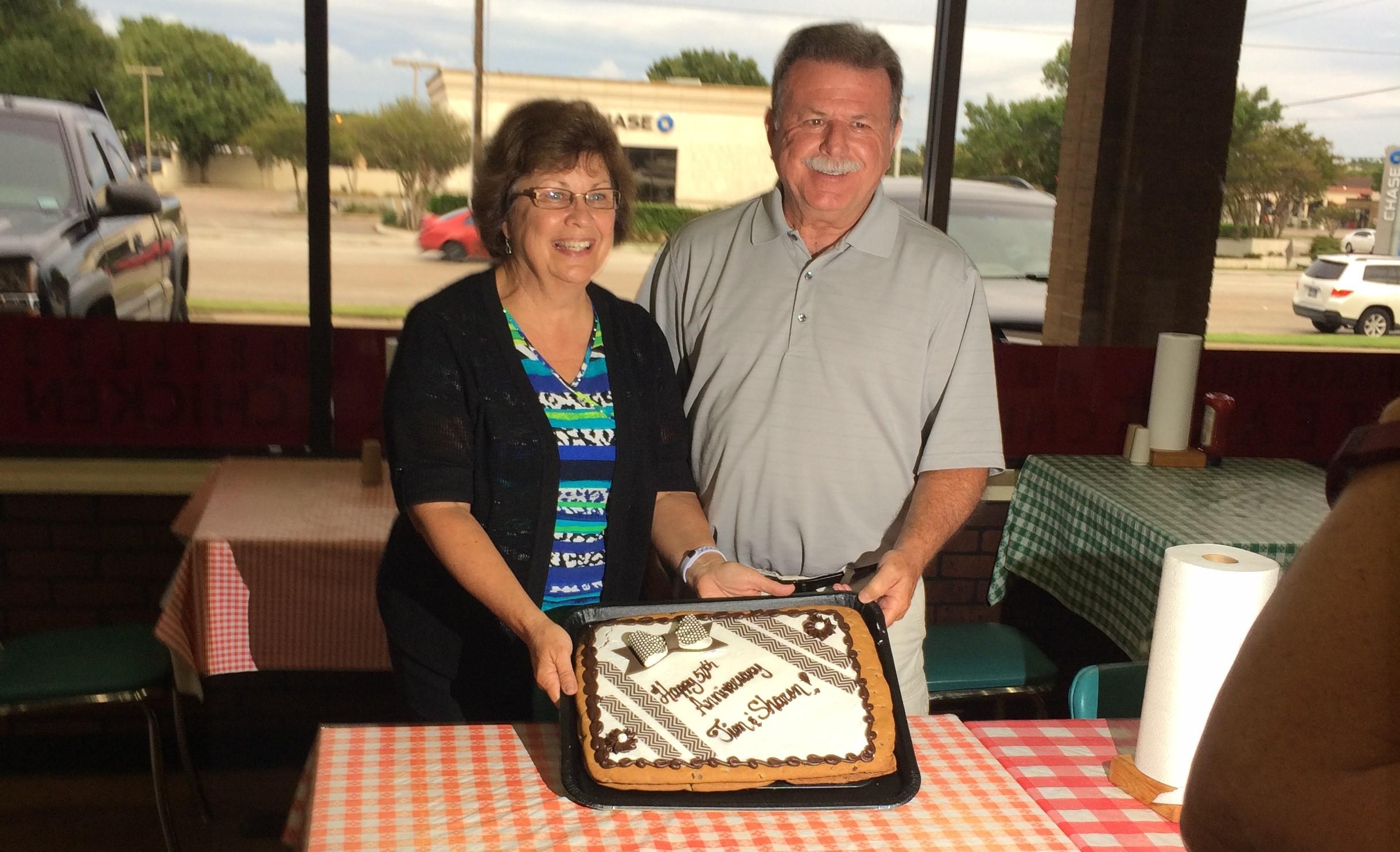 Jim and Sharon.JPG