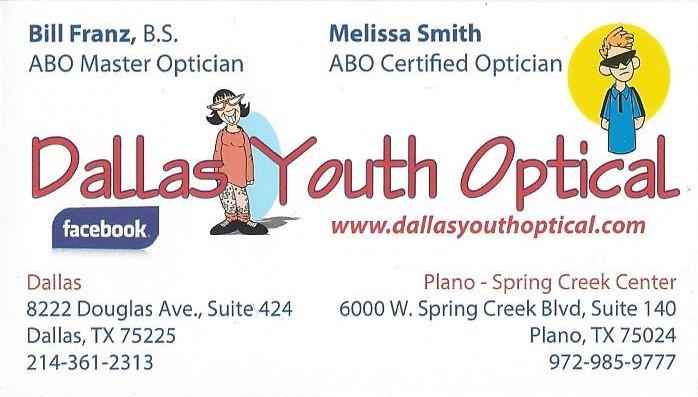 Dallas Youth Optical.jpg