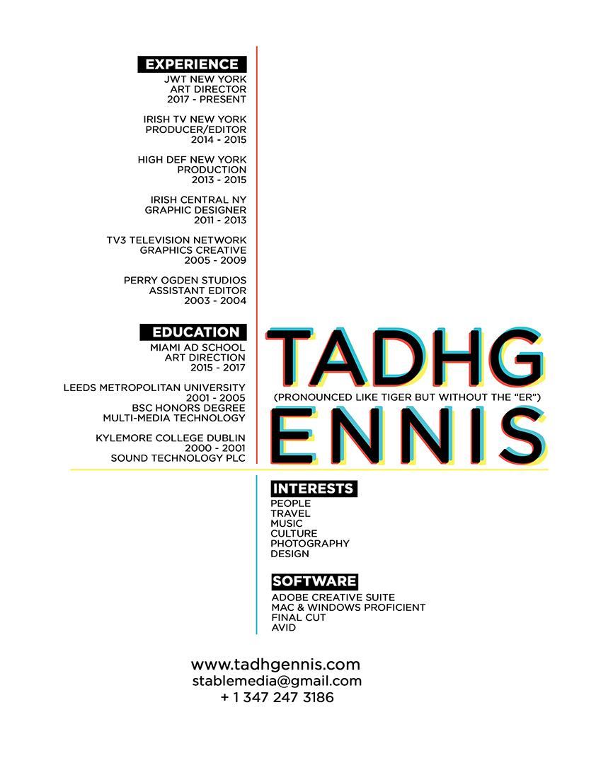 tadhg_ennis_resume_2019_02.jpg