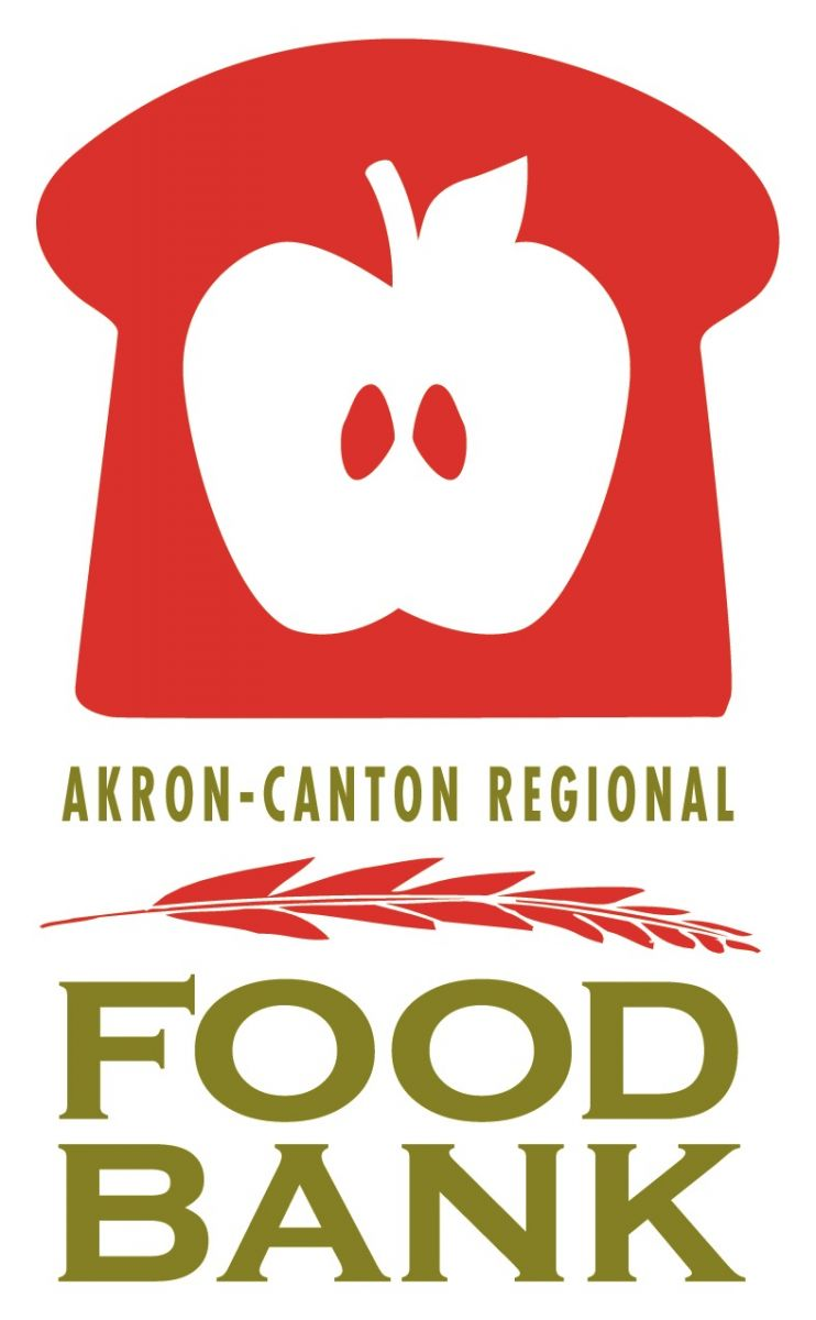 Akron-Canton%20Regional%20Foodbank%20Medium%202c.jpg