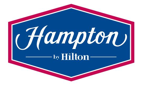 4052_hampton-by-hilton_544x326.png