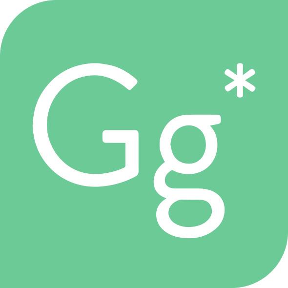Gg-p346-300dpi.jpg
