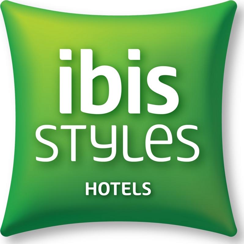 ibis styles logo.png