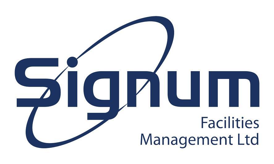 signum.jpg
