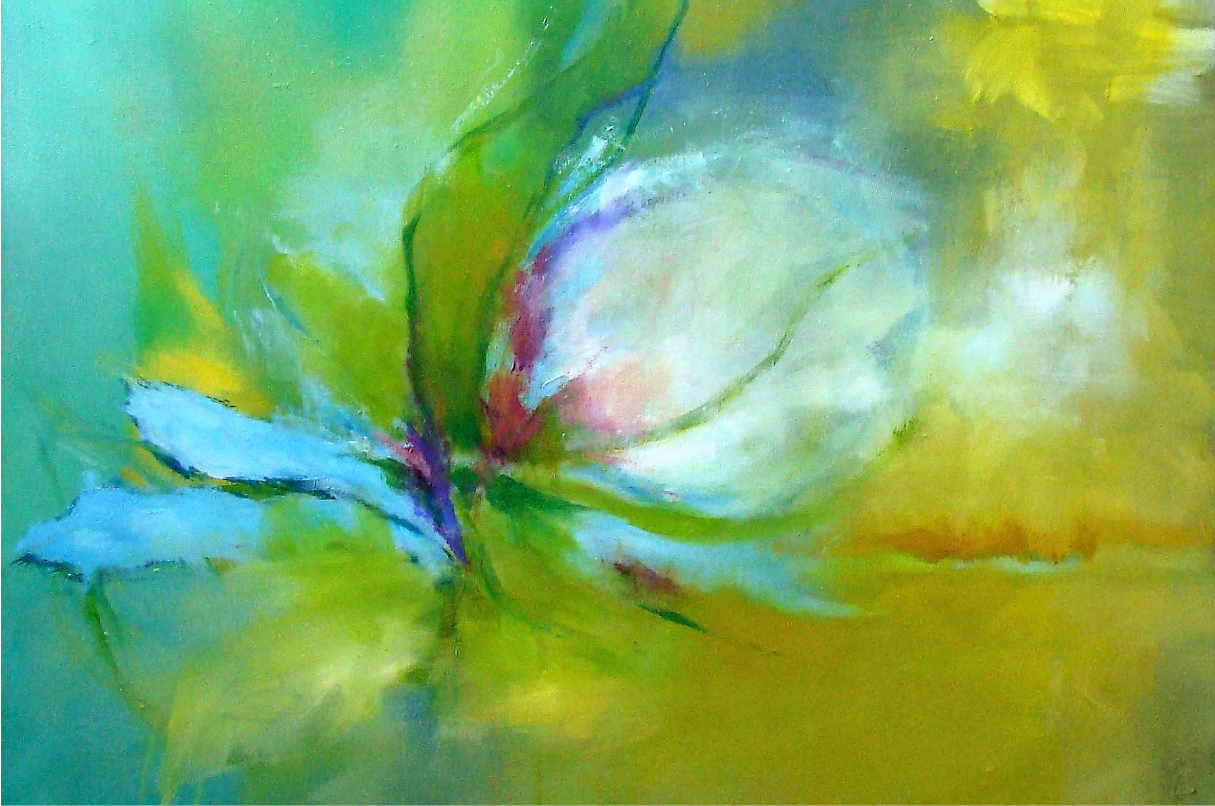le printemps - selected works