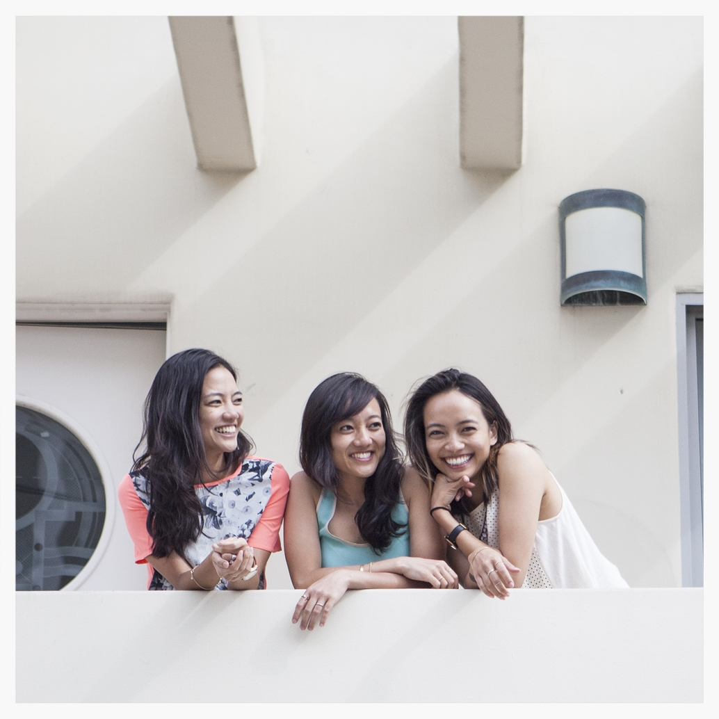 hey yeh - sisters_MB8.jpg