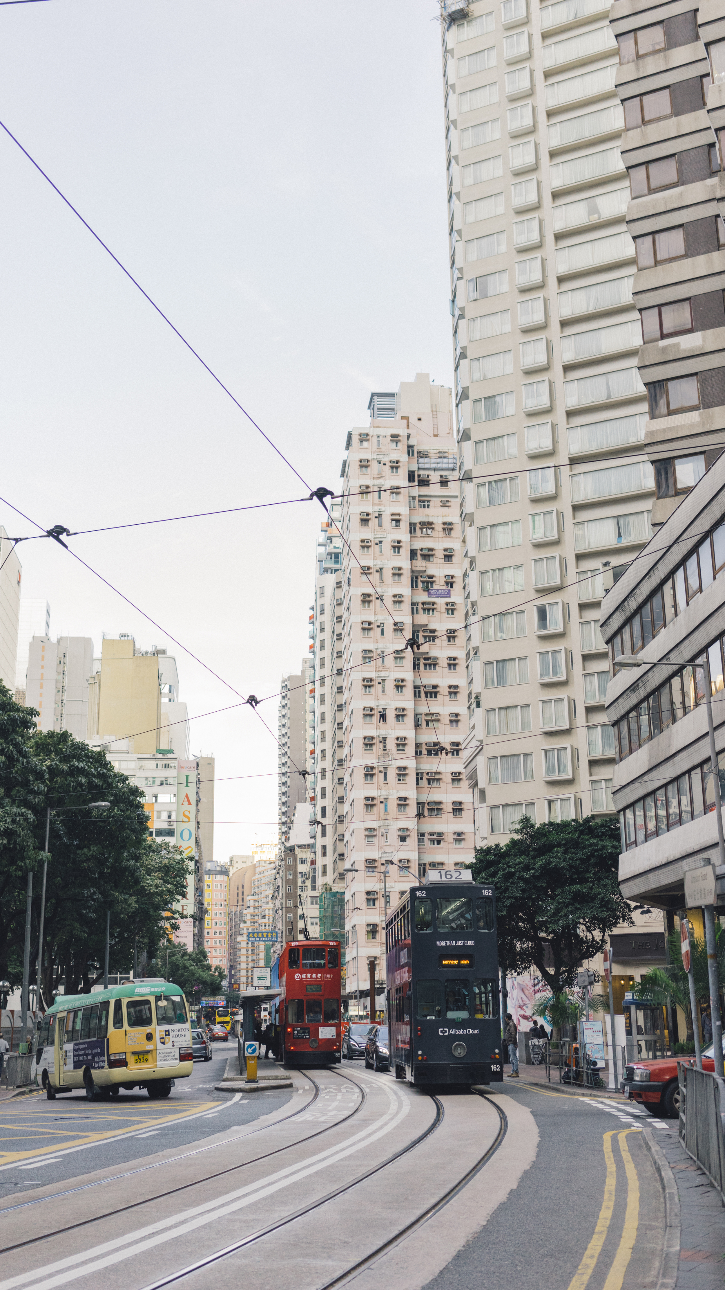 hey-yeh-wan-chai-streets-05