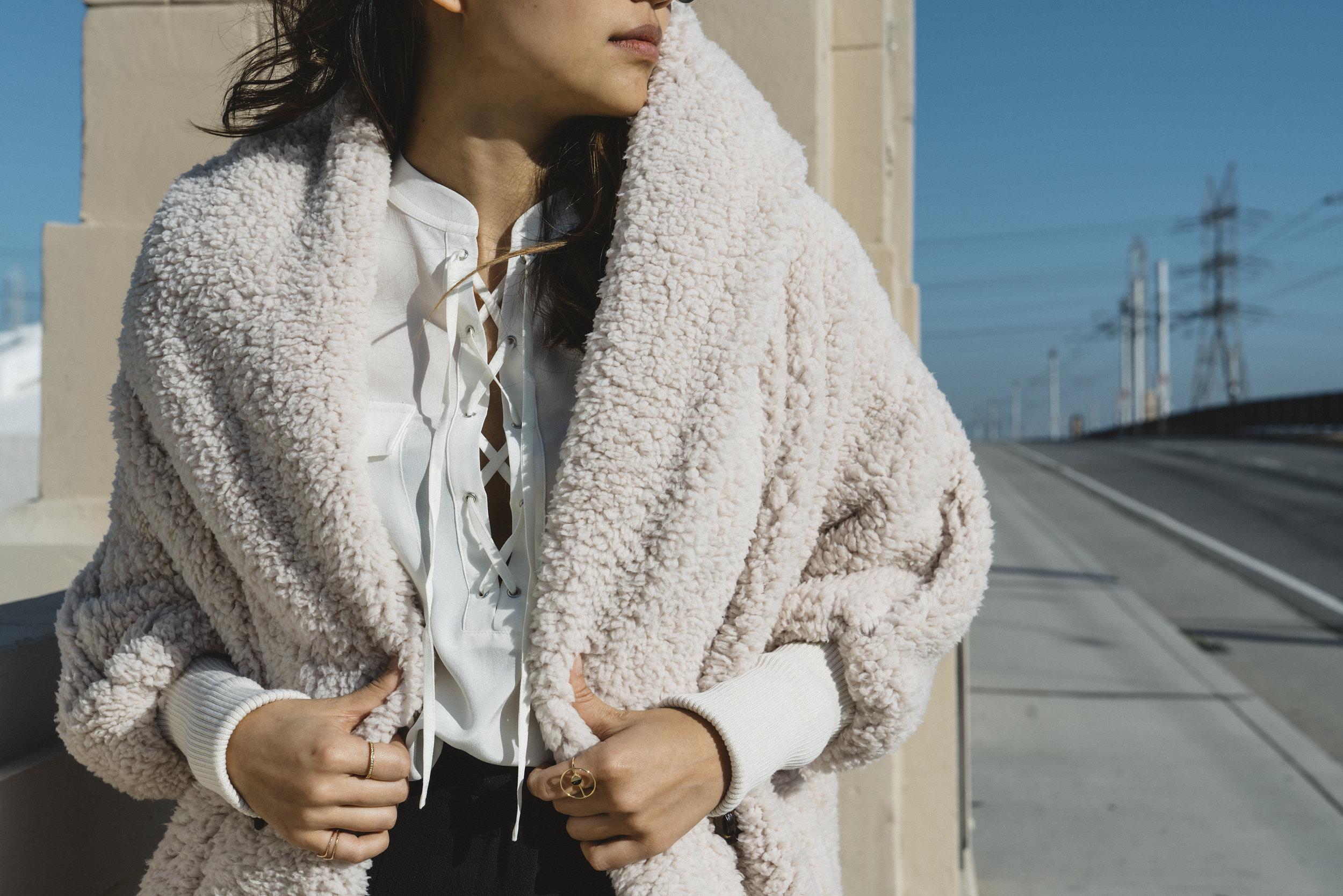 hey-yeh-shein-fur-coat-02