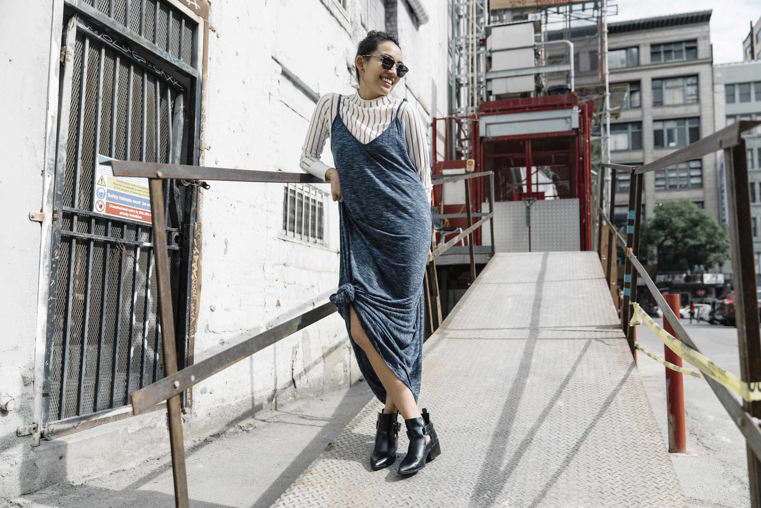 hey-yeh-shein-maxi-dress