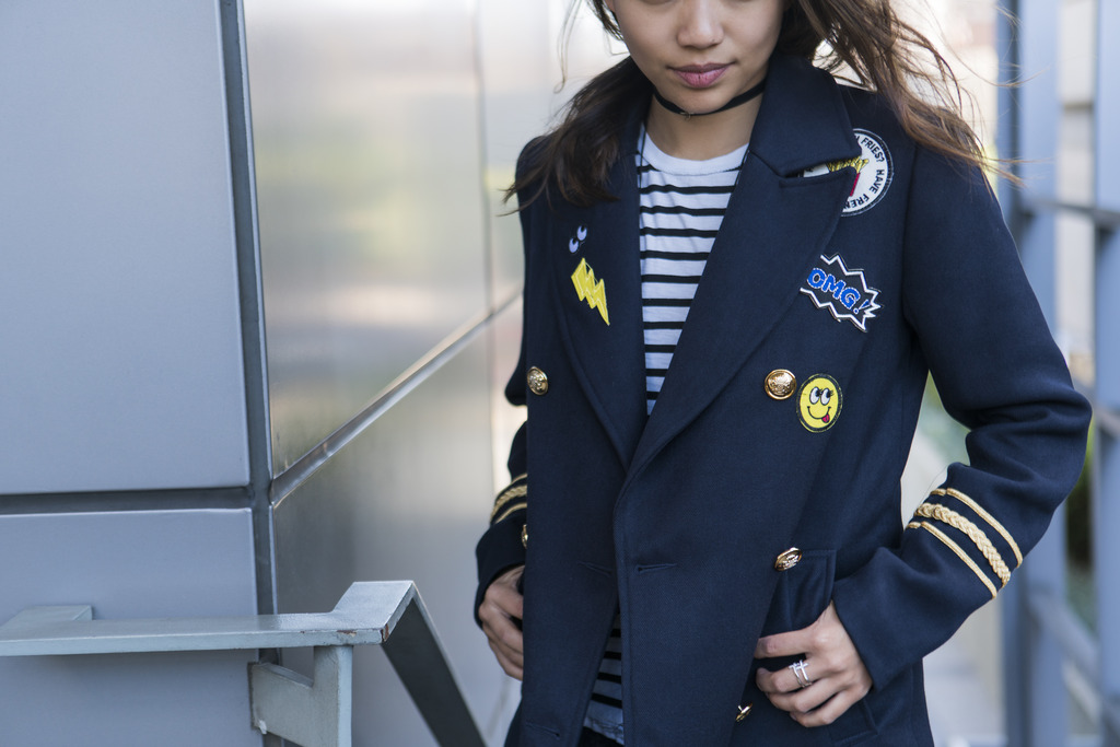 hey-yeh-forever-21-jacket-02