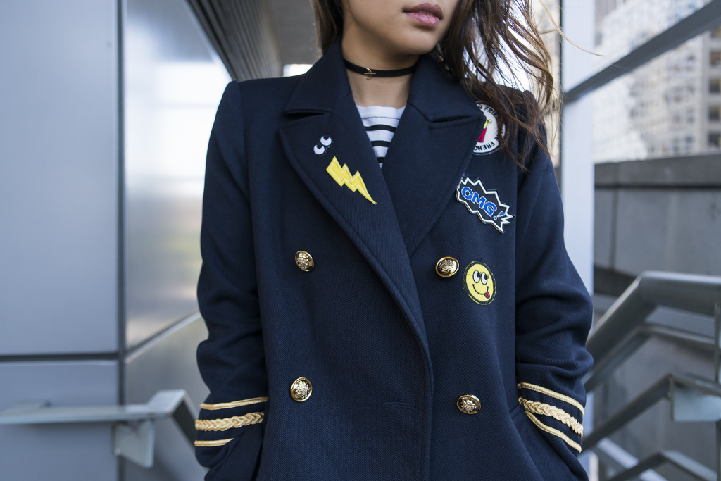 hey-yeh-forever-21-jacket-04