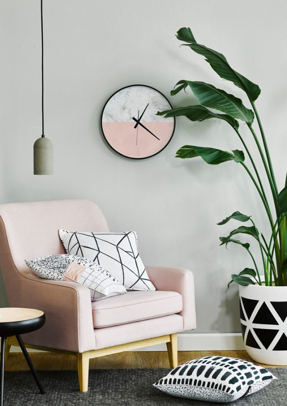 hey-yeh-pink-decor-04