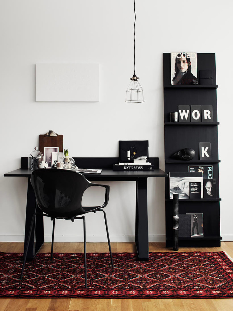 hey-yeh-work-station-home-decor-04