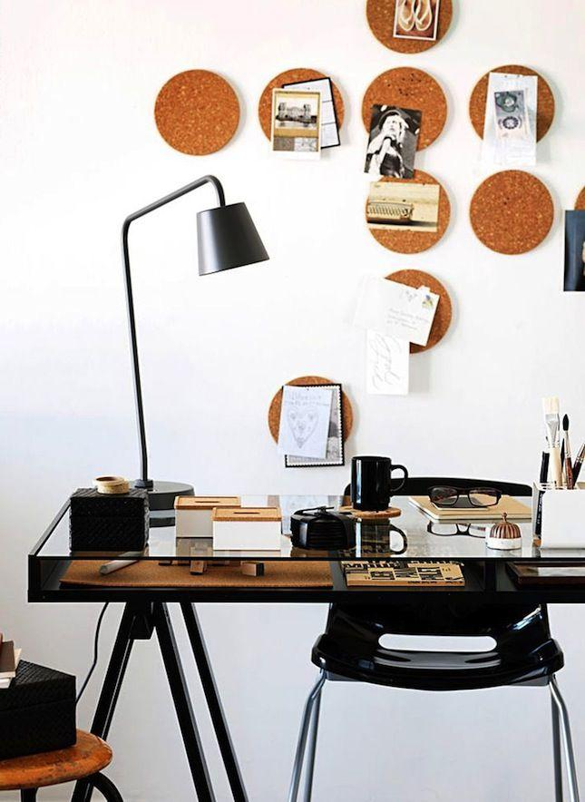 hey-yeh-work-station-home-decor-05