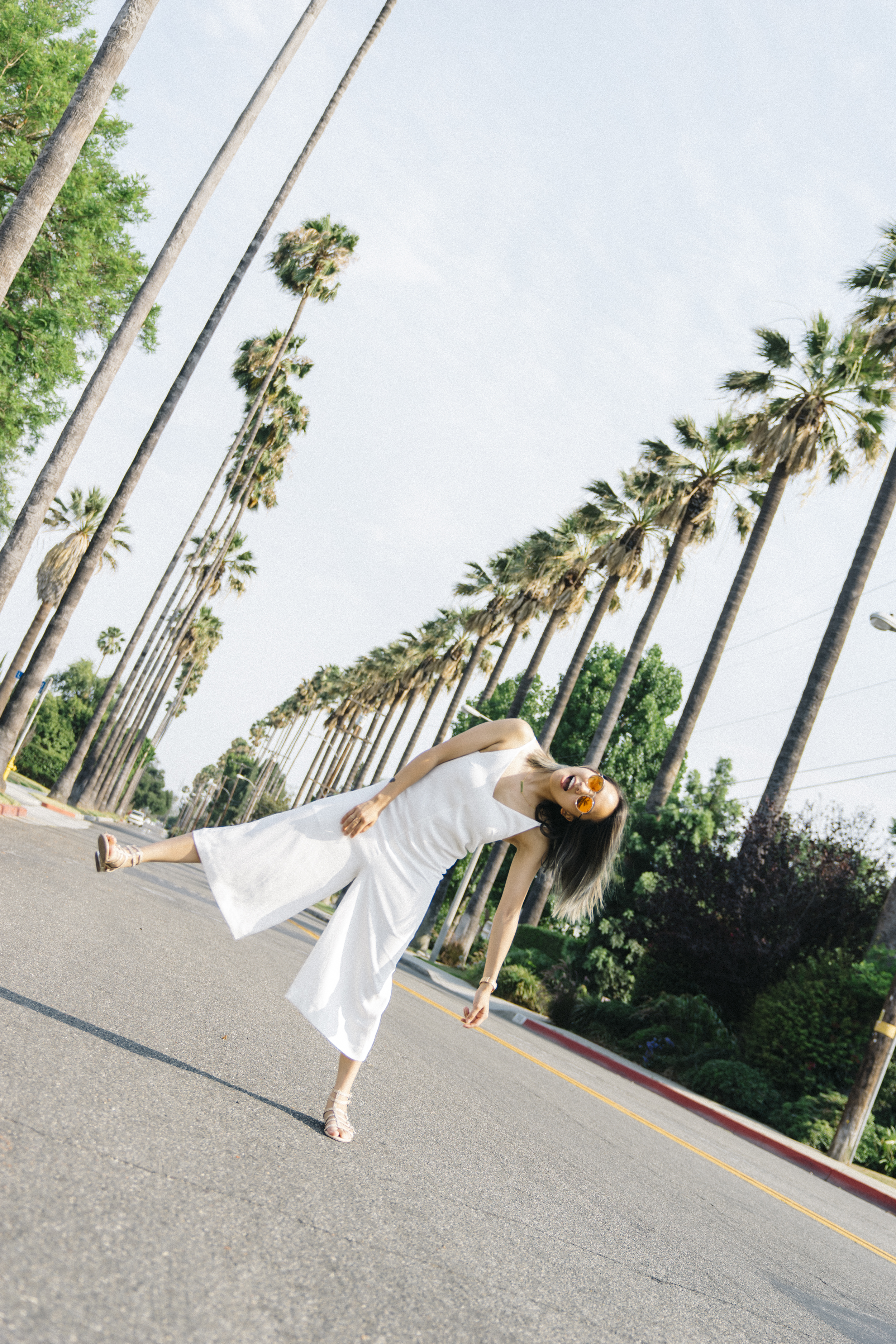 hey-yeh-oak-and-fort-white-jumpsuit