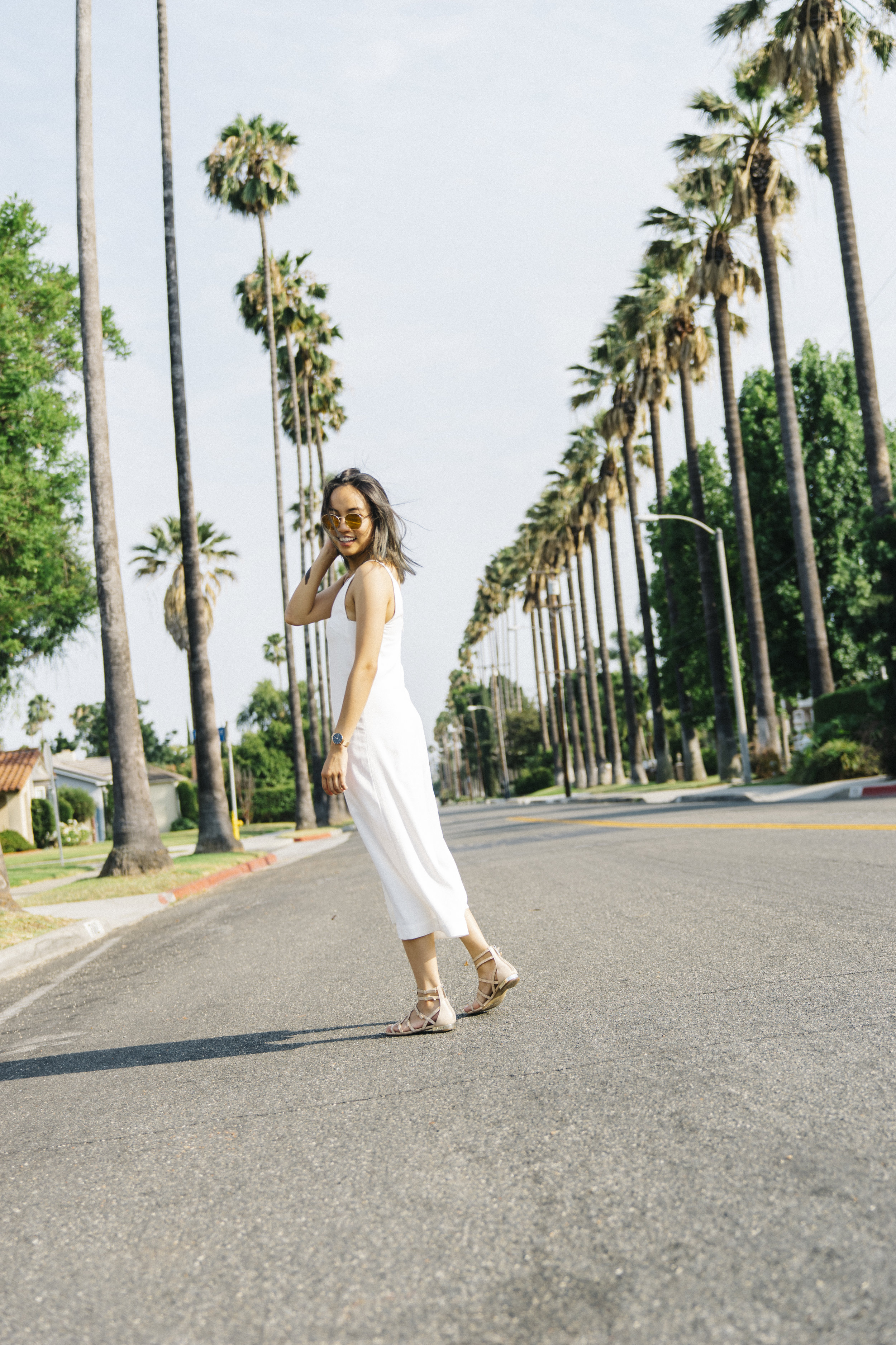 hey-yeh-oak-and-fort-white-jumpsuit-02