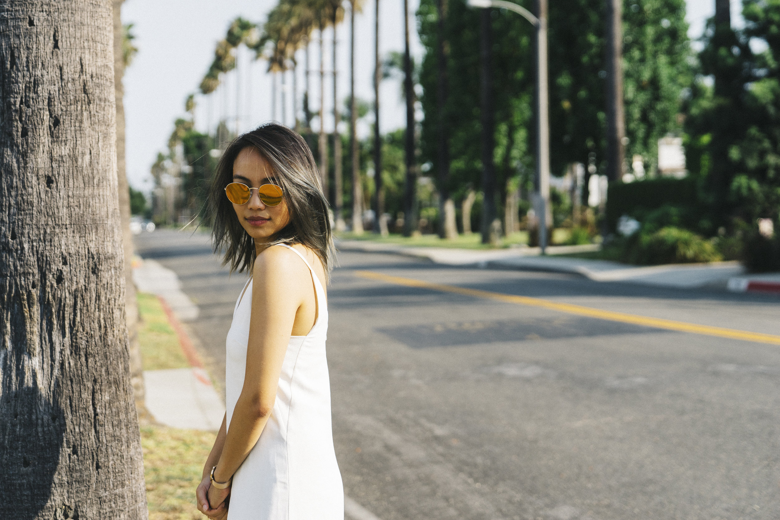 hey-yeh-oak-and-fort-white-jumpsuit-03