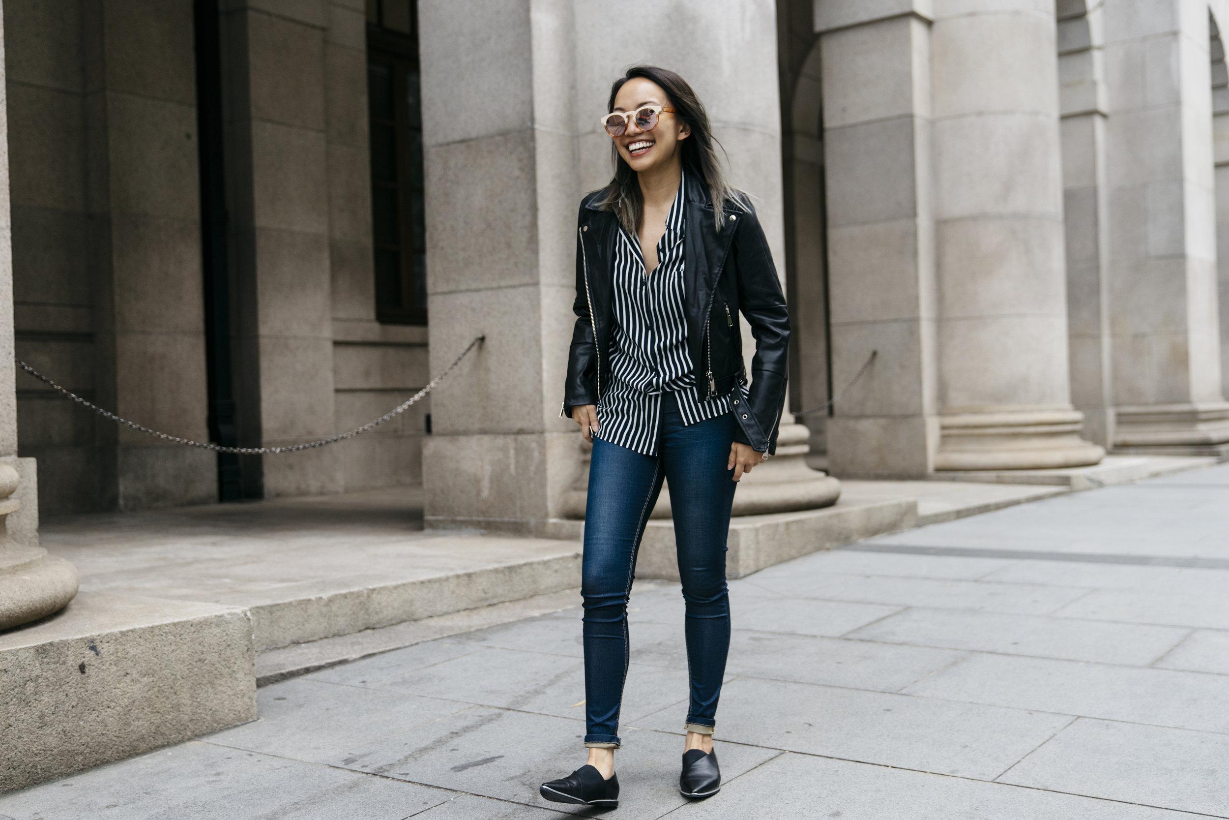 hey-yeh-pomelo-fashion-striped-leather-jacket.jpg