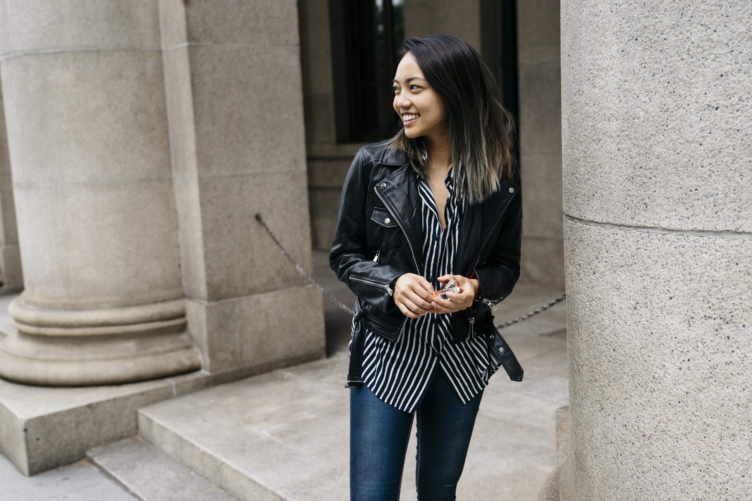 hey-yeh-pomelo-fashion-leather-stripes-02.jpg