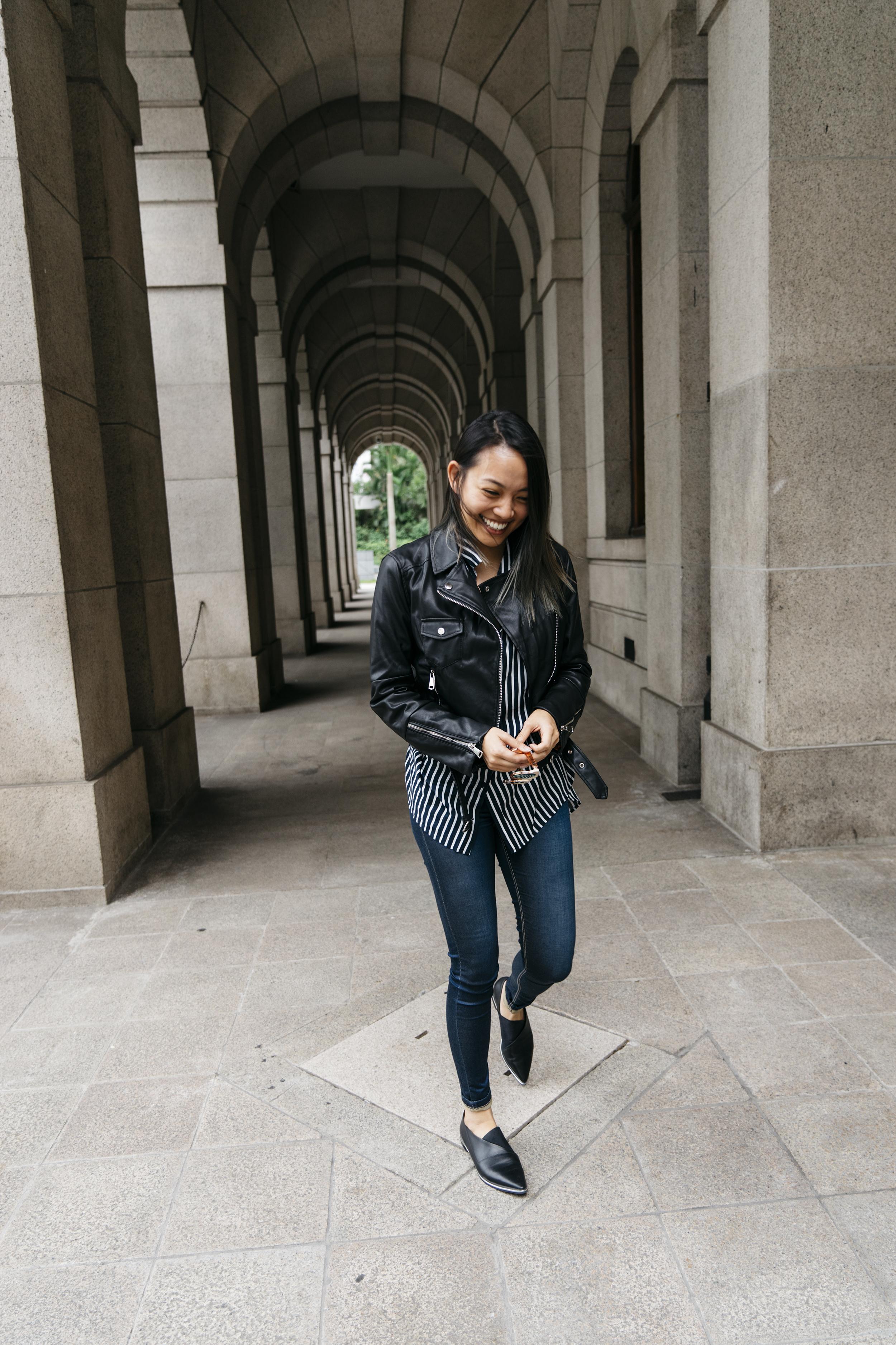 hey-yeh-pomelo-fashion-leather-stripes-03.jpg