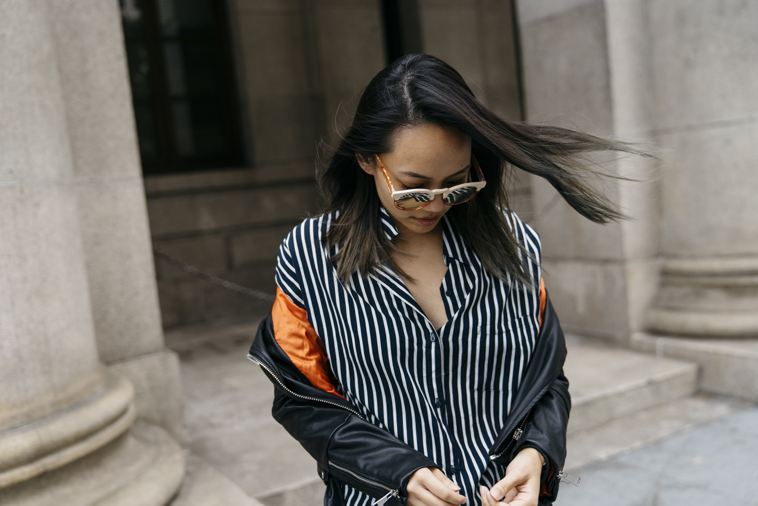hey-yeh-pomelo-fashion-leather-stripes-04.jpg