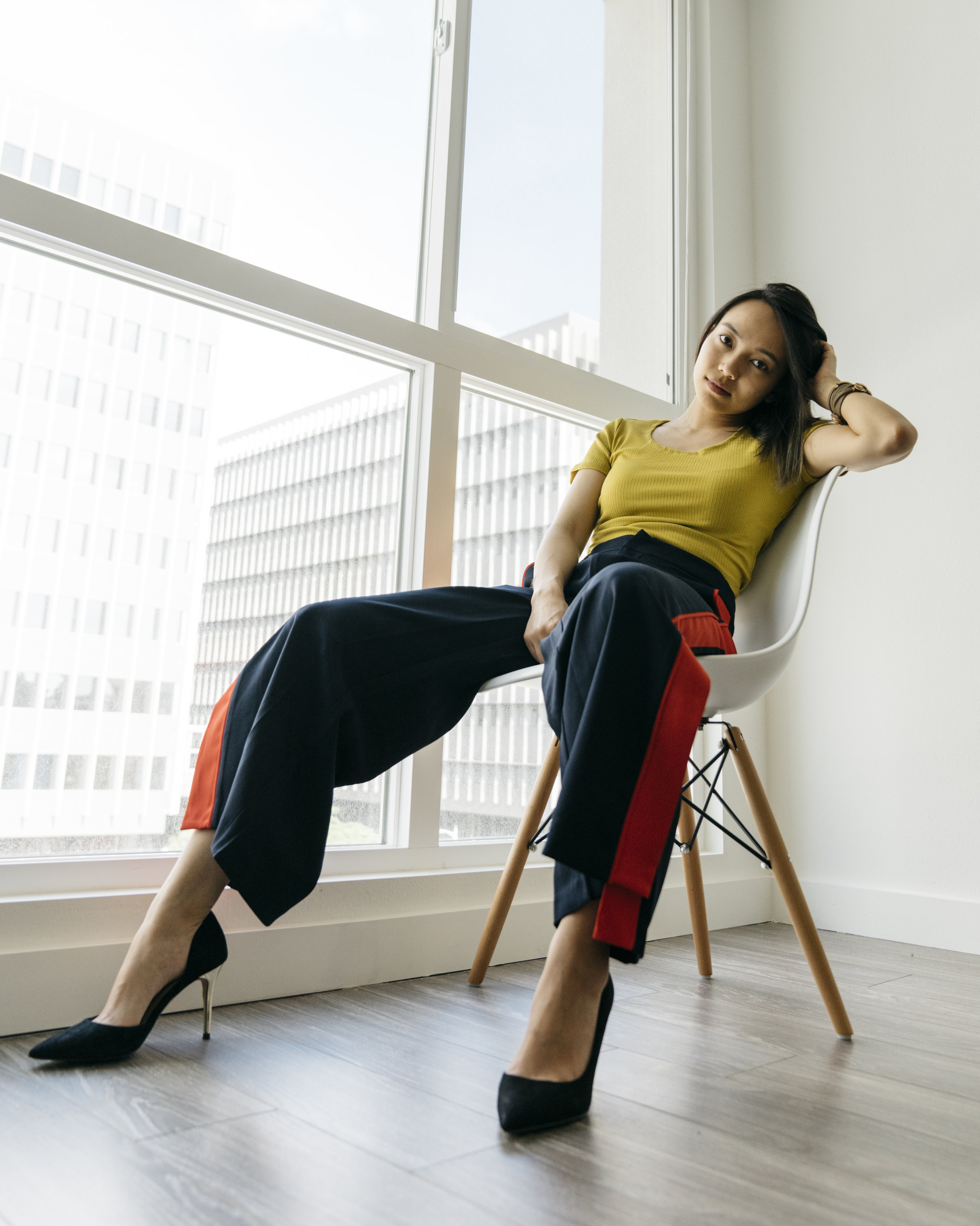 hey-yeh-pomelo-fashion-womens-month-01.jpg