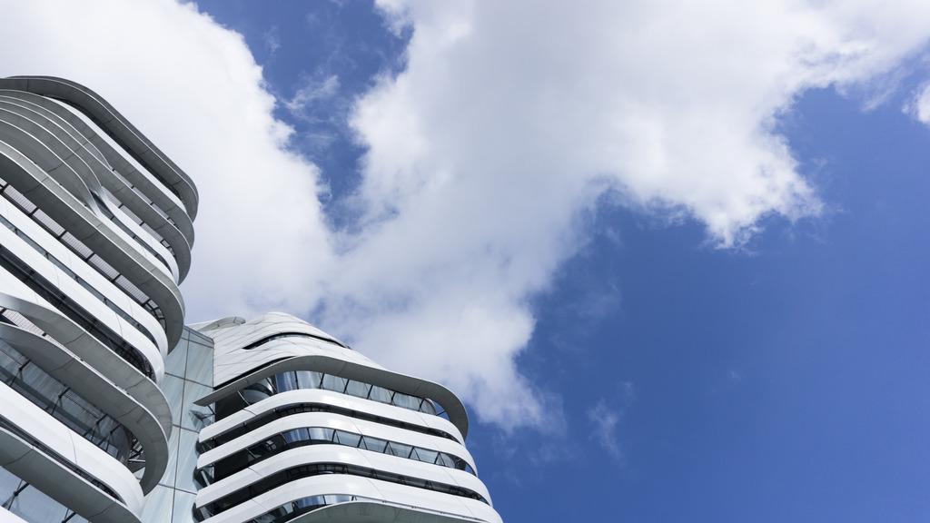 hey-yeh-inno-tower-1.JPG