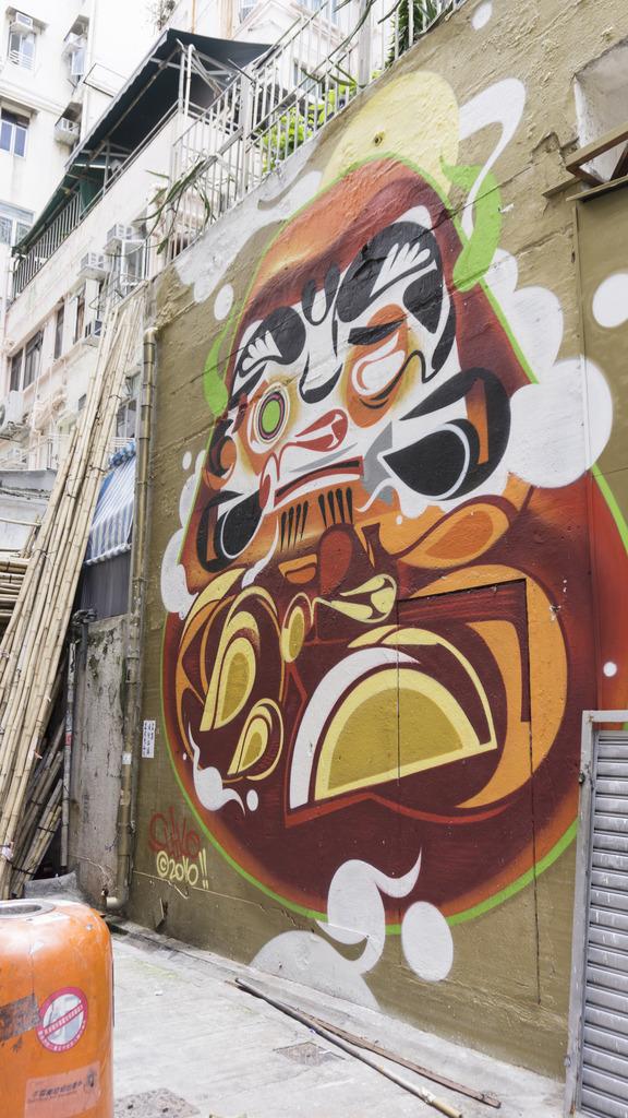 hey-yeh-hk-walls-5.JPG