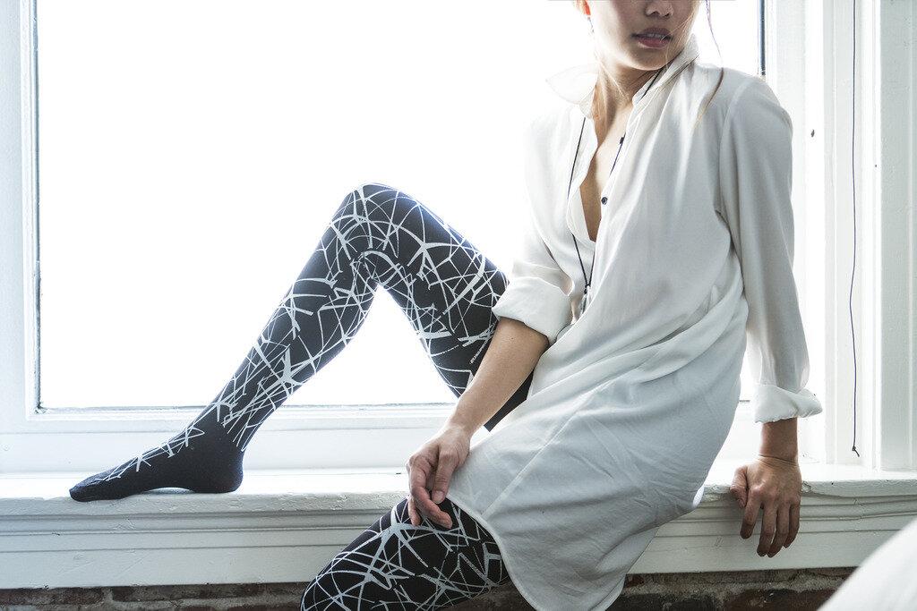 hey-yeh-trendy-legs-2.JPG