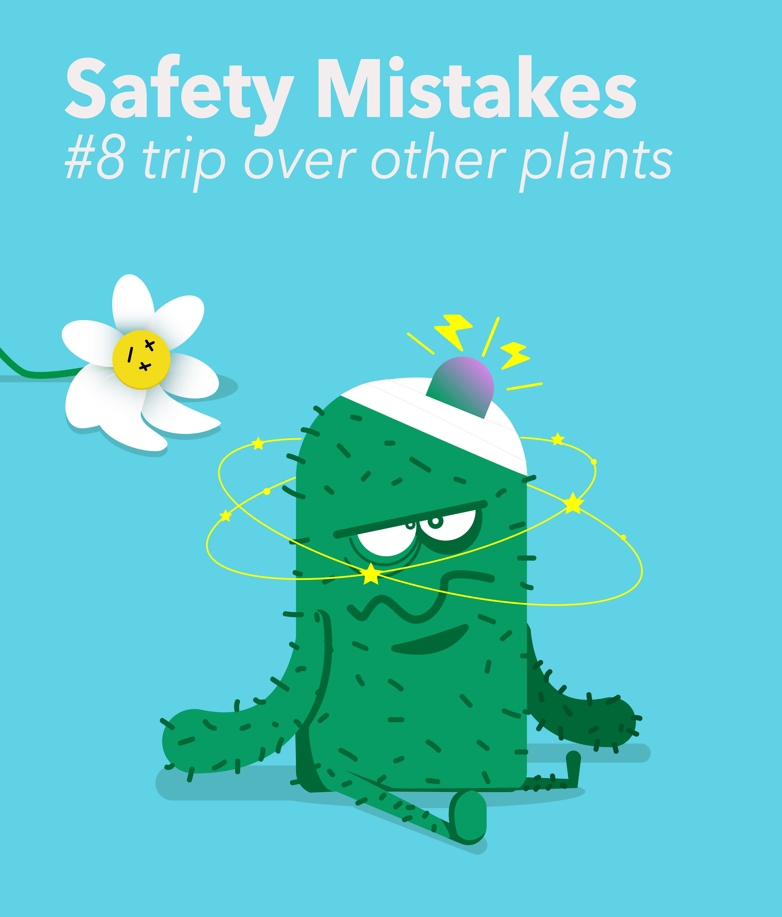 cactus_hurt2_SafetyMistakes.png