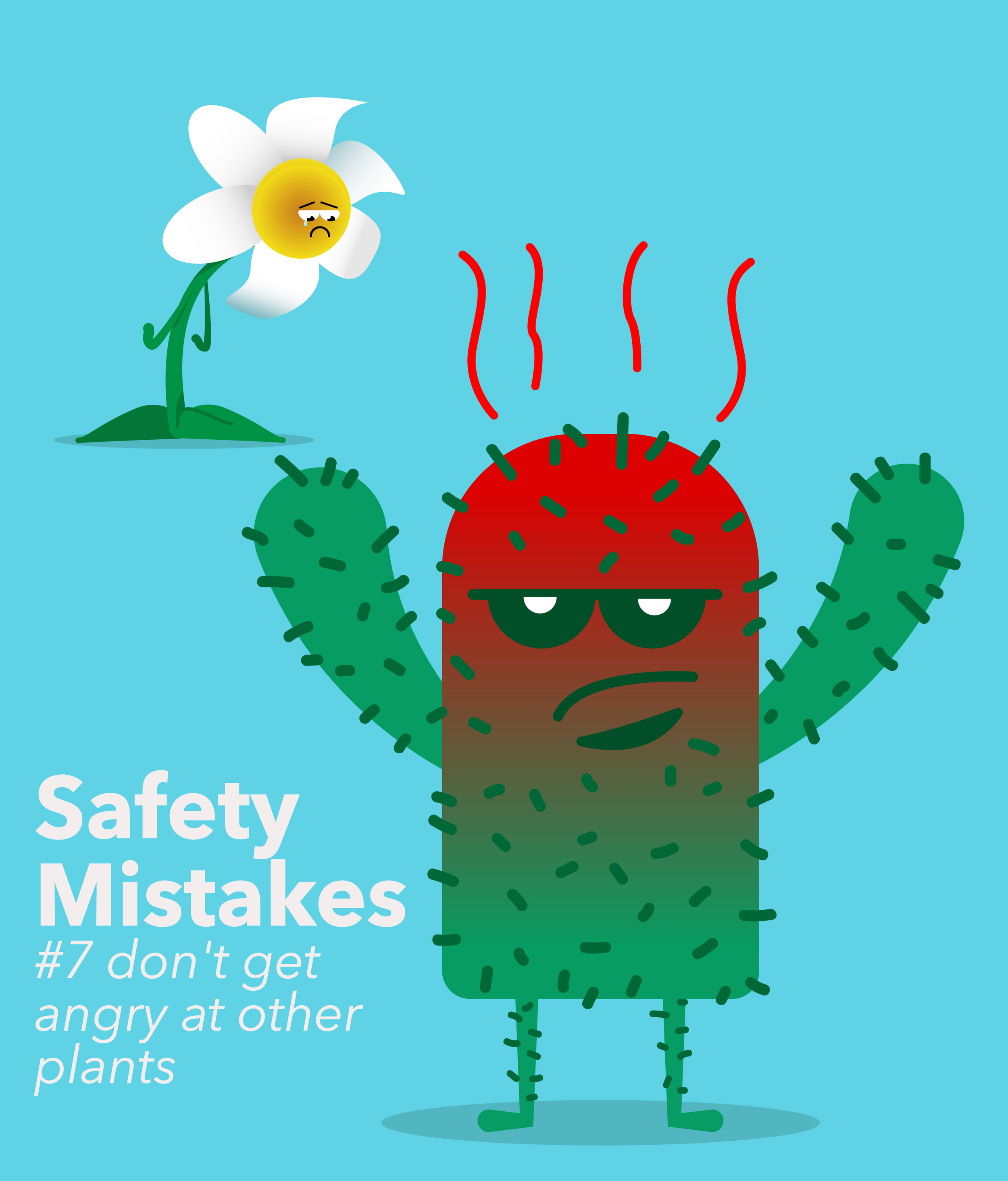 cactus_angry2.png