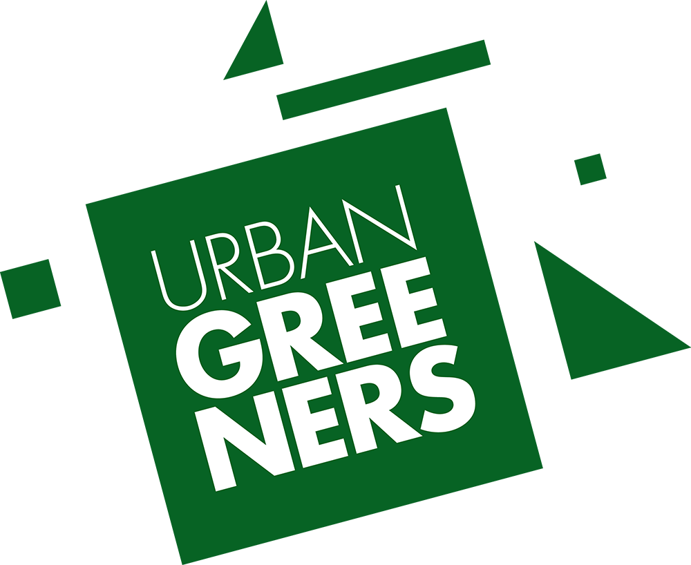 Urbangreeners