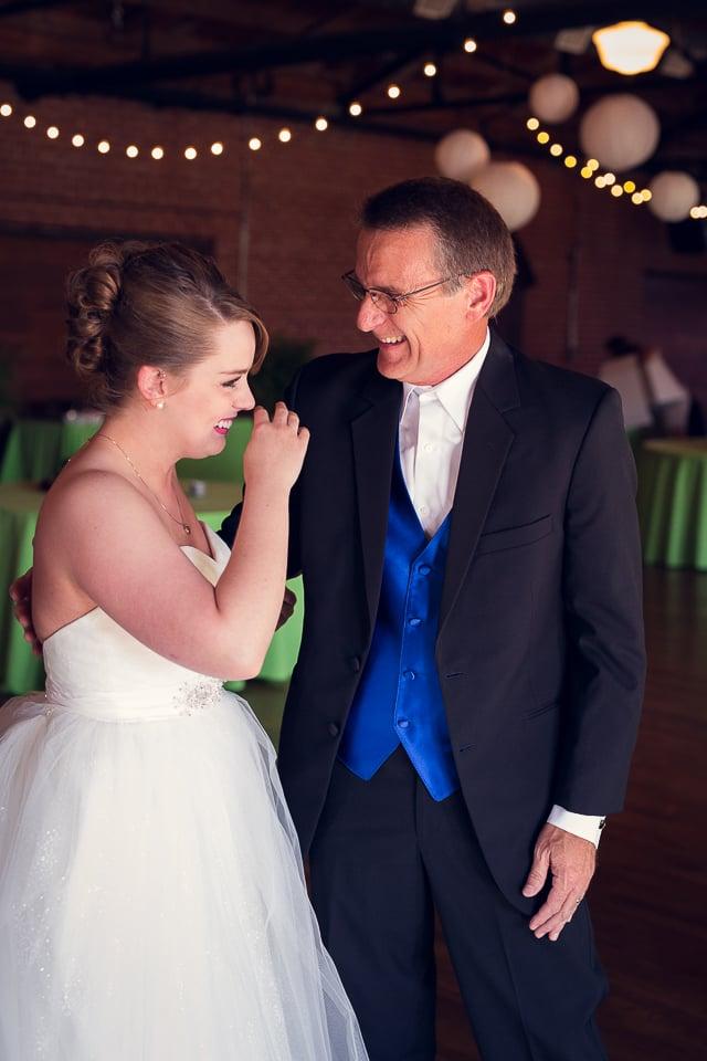 0592-Morgan Wedding.jpg