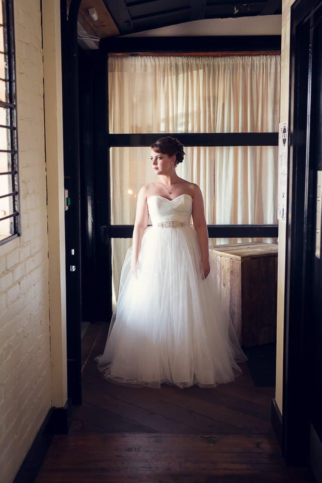 0583-Morgan Wedding.jpg